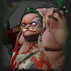 Pudge_icon_underlords