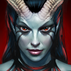 Queen_of_Pain_icon.2e16d0ba.fill-71x71.png