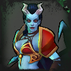 Queen_of_pain_icon_underlords