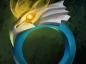 Ring of Aquila
