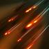 Gyro Rocket Barrage