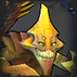 Sand_king_icon_underlords