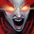 Queen Scream of Pain