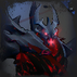 Shadow_fiend_icon_underlords