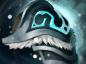 Shiva's_Guard_icon