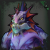 Slardar_icon_underlords