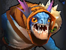 Slark_icon_underlords