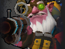 Sniper_icon_underlords