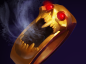 Soul_Ring_icon