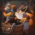 Techies_icon_underlords