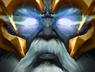 Zeus Arcana