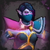 Templar_assassin_icon_underlords