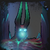 Terrorblade_icon_underlords