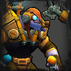 tinker_incon_underlords