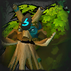 Treant_protector_icon_underlords