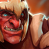 Troll_Warlord_icon.2e16d0ba.fill-71x71.png