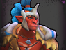 Troll_warlord_icon_underlords