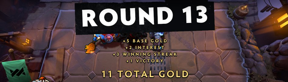 Underlords Income