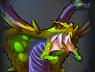 Venomancer_icon_underlords