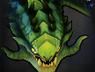 Viper_icon_underlords