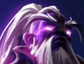 Void_Spirit_icon