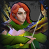 Windranger_icon_underlords