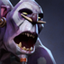 Witch_Doctor_icon.2e16d0ba.fill-71x71.png