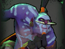 Witch_doctor_icon_underlords